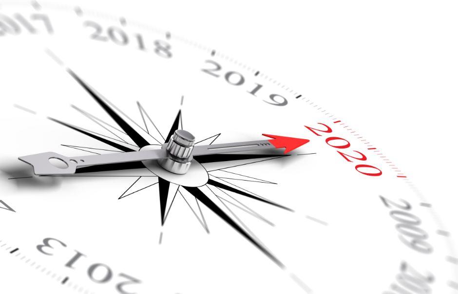 prognoza rynku pracy 2020, legalizacja pracy, legalizacja pobytu